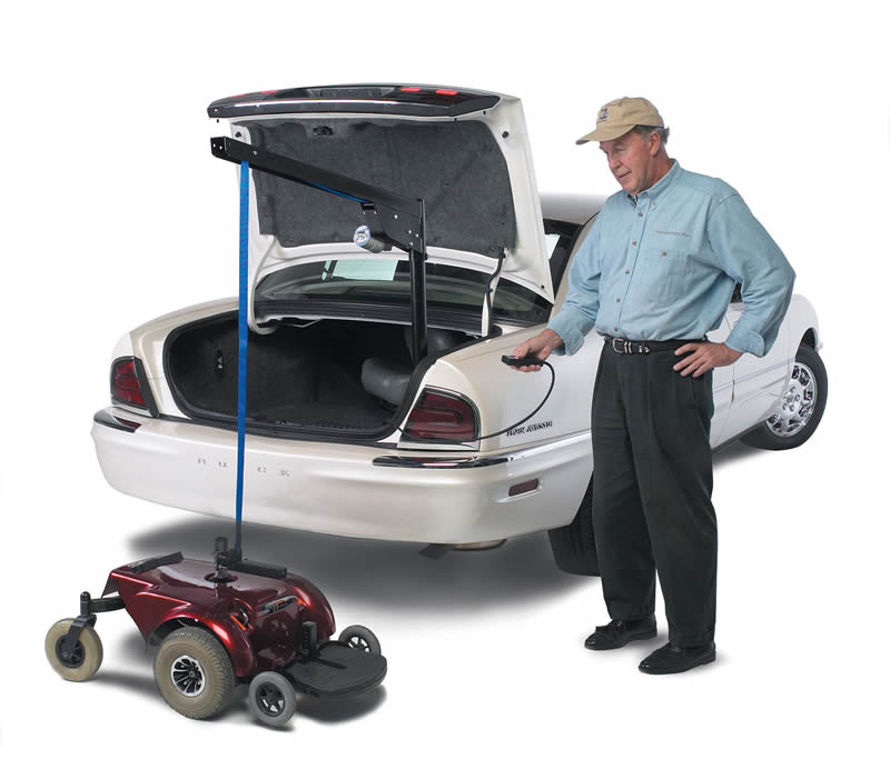 wheelchair lift for car. Wheelchair Lift For Car G